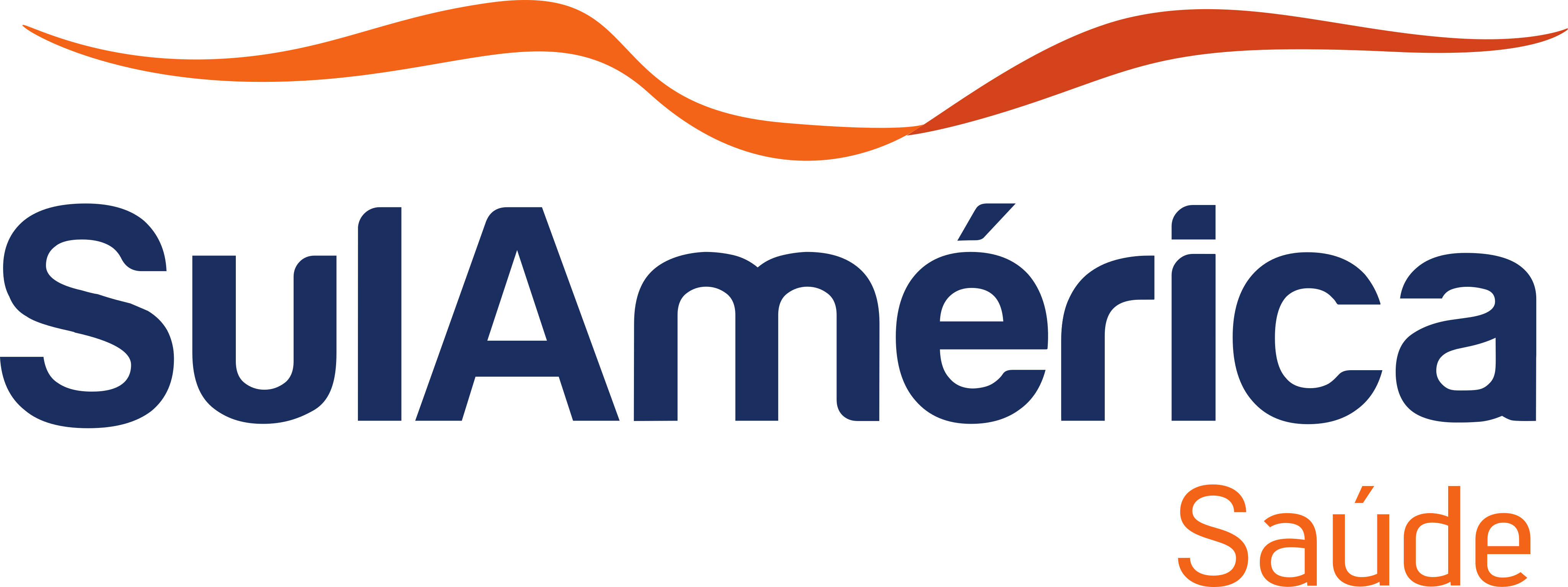 sulamerica-saude-logo